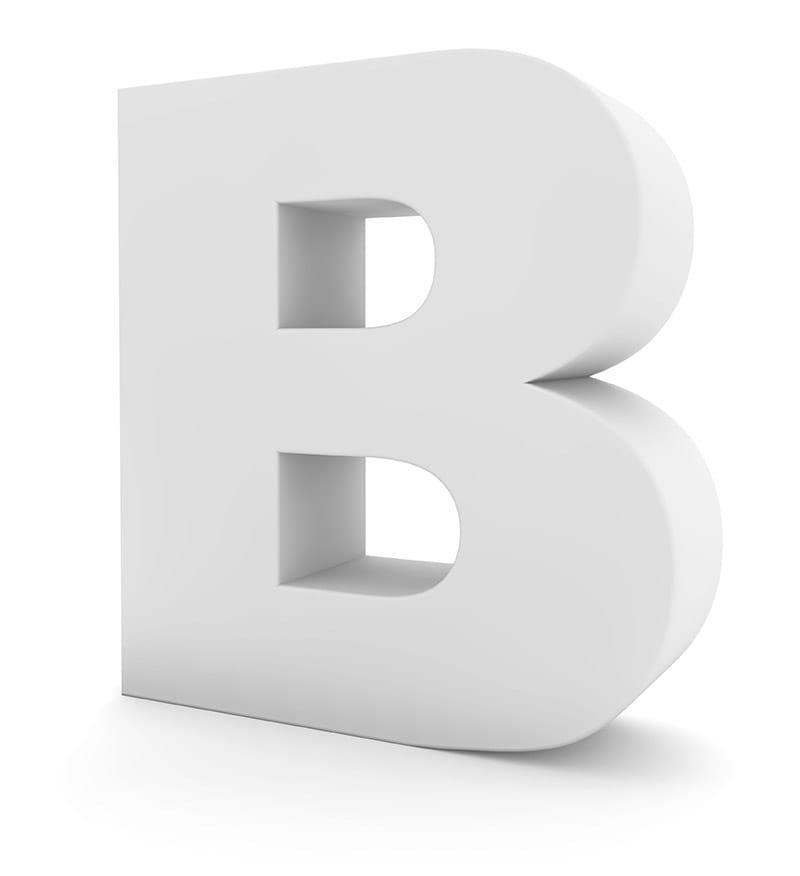Braun Baustoffe Törstau